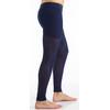Aclima Unisex Coolnet Long Pants Laguna
